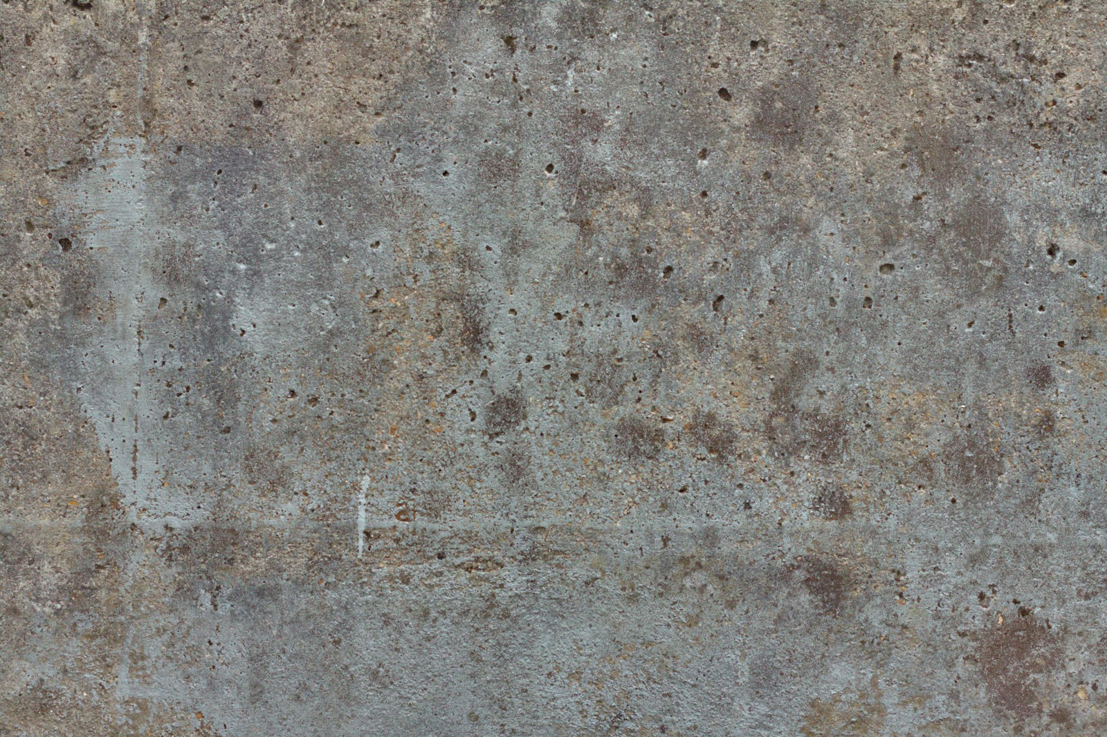 (Concrete 22) Granite rough dirty concrete stone texture 4770x3178