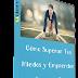 (Udemy) Cómo Superar Tus Miedos y Emprender con Éxito en 31 días
