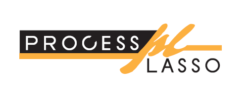 Process Lasso 7.6.0 Final + Portable With Keygen