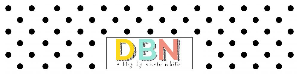 designs by nicolina