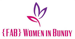 10.FAB women in Bundy