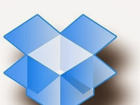 Free Download Dropbox 3.8.8 Final Update Terbaru 2015