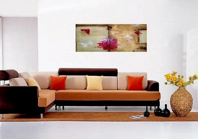 Modern house furniture designs ideas.  An Interior Design