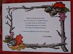 Poesia de M. M. Marçal