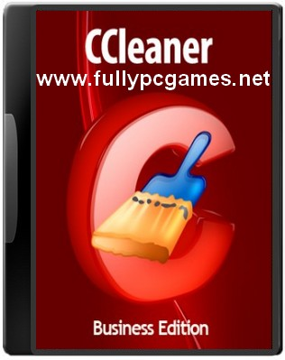 CCleaner! for pc 1