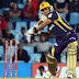 Injured Tiwary out  for four months from matches