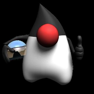 Instalar Java en Ubuntu 11.10 Oneiric Ocelot