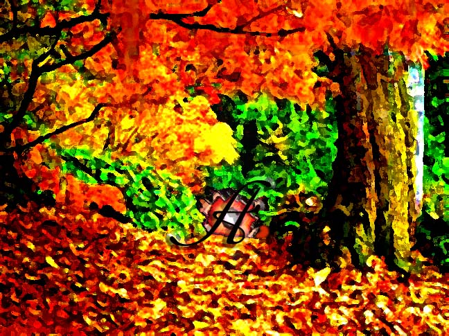 """to autumn john keats Keats' to autumn - john keats was an english romantic poet in the early 1800s one of his best works """"to autumn"""" is beautiful and lyrical, the words creating an entire scene painting a picture in our minds of great imagery through words that create color, tone, and environment."""