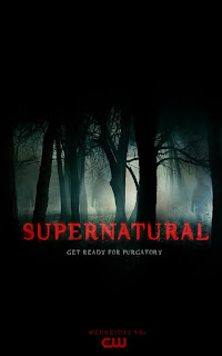 Season 8 Introduce Poster supernatural 31250711 469 750 Assistir Supernatural 8x21