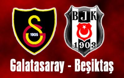 galatasaray besiktas mac Galatasaray Beşiktaş Maçı Canlı Radyo Dinle