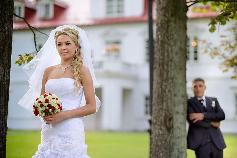 weddings in Bistrampolis