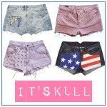 SI QUIERES HACERTE CON LOS SHORTS MS CHIC ENTRA EN ESTA WEB!