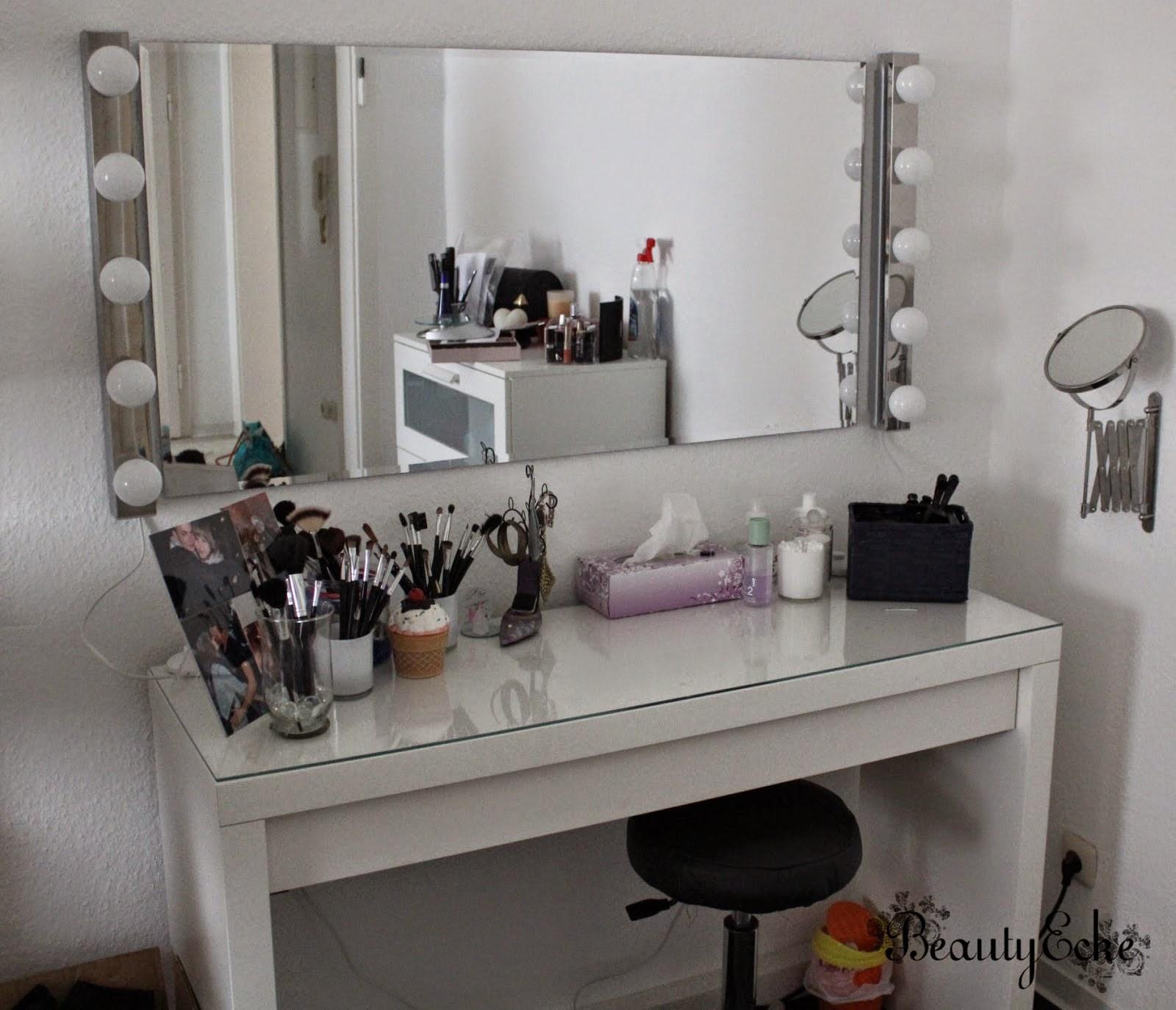 sarah herbertz januar 2015. Black Bedroom Furniture Sets. Home Design Ideas