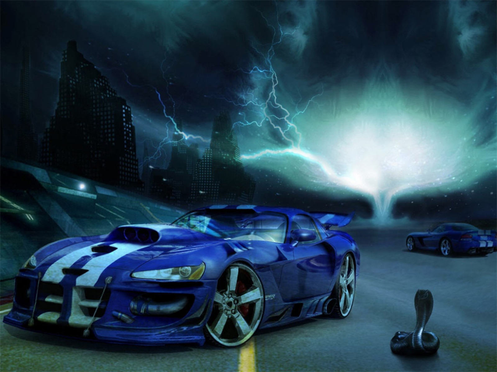 Blue Car Wallpapers, Best Blue Car Pictures and Wallpapers, Cool Blue Car Pictures Wallpapers, Best Blue Car Wallpapers, Cool Blue Car Wallpapers, The Blue Car Wallpapers
