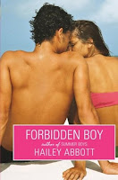 https://www.goodreads.com/book/show/2946591-forbidden-boy