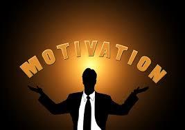 Pengertian Motivasi Diri