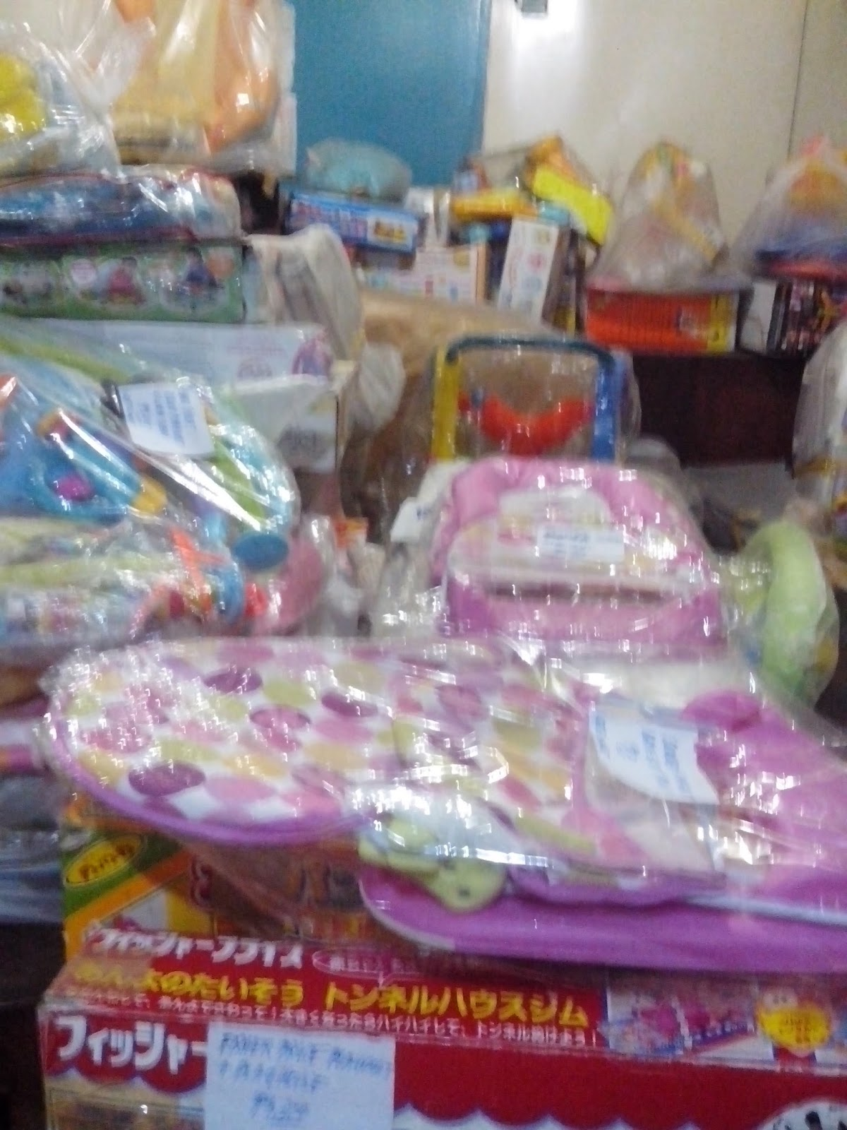 Wooden crib for sale quezon city - Mostly Baby Stuff Crib Stroller Toys Wooden Baby Chair And Many Other Related Items
