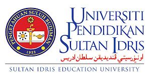 www.upsi.edu.my