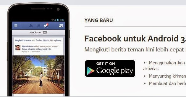 10 Aplikasi Download Video Facebook di Android