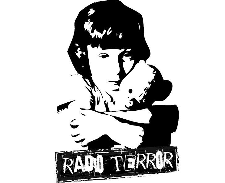 Radio terror