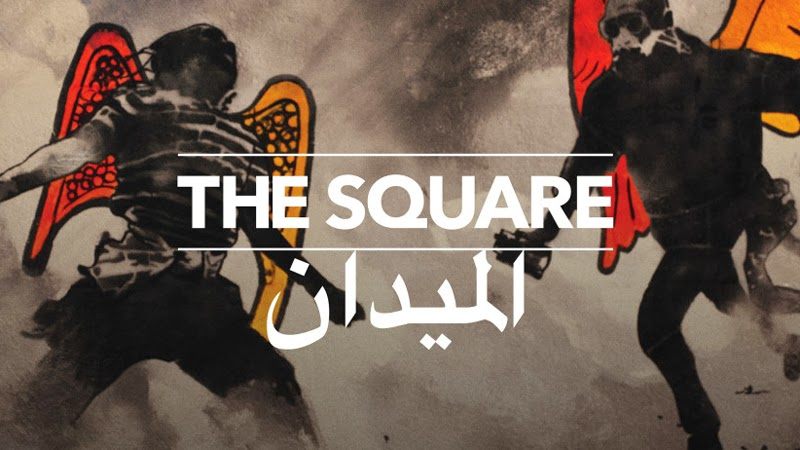the-square-film-piazza-tahrir