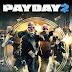 PAYDAY 2 Free Download Game