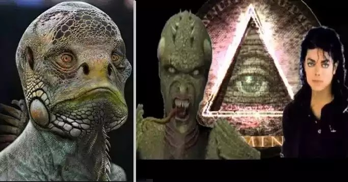 Οι Δρακονιανοί δεν θεωρούν τους εαυτούς τους εξωγήινους