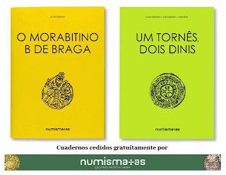 http://www.numismatas.com/phpBB3/