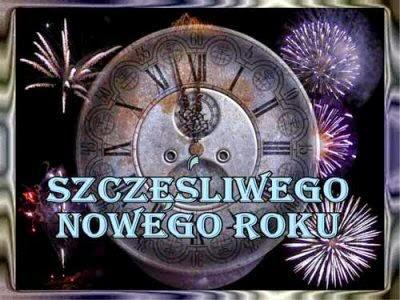 http://jakaela.blox.pl/2011/12/NA-NOWY-ROK.html