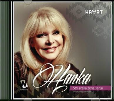 Narodna - Zabavna Muzika 2013 - Page 3 Hanka+Paldum+-+Sto+Svaka+Zena+Sanja+(2013)