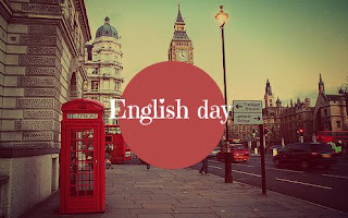http://lostinsidestories.blogspot.com.es/search/label/englishday