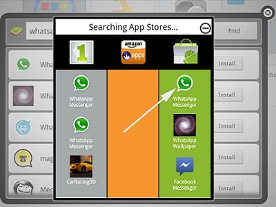 How to Download and Use WhatsApp in PC or Laptop?