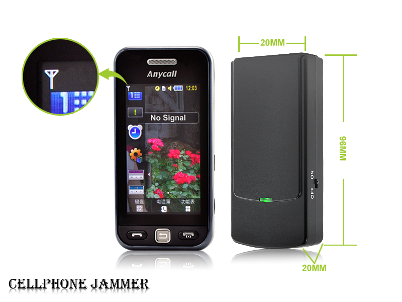 Best cell phone blocker | China 4W GSM/3G/4G Cellphone, GPS, WiFi, Lojack, 433/315 Remote Control Jammer/Blocks; Cellular Phone 8 Bands Mobile Phone Signal Isolator - China Portable Jammer, GPS Jammer