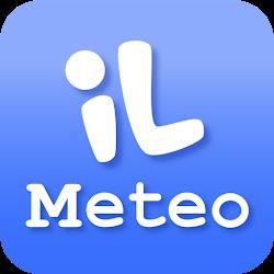 METEO TORINO (Cliccare sul logo)