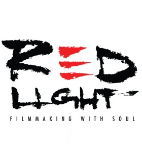 RedLightFilms