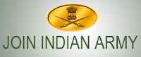 Indian Army 118th Technical Graduate Course 2014 for various posts in Indian Territorial Army at www.joinindianarmy.nic.in