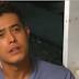 Drama RINDU AWAK 200% episod 3