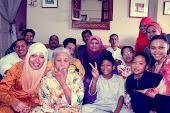 *_* My Family :)