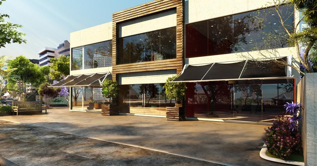 Ceres vasconcelos galeria comercial - Galeria comercial ...