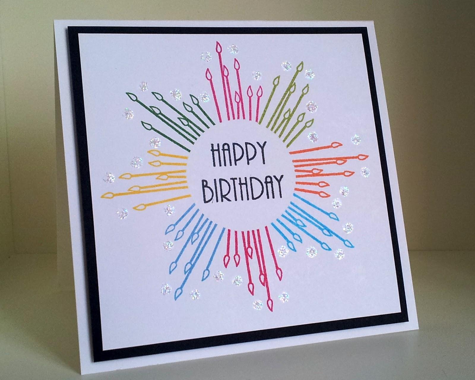 Party card designs pertamini party card designs maskerade outlawz cas week 2 happy birthday kristyandbryce Images