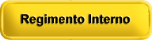 Regimento Interno - Boletim Interno nº 03/12