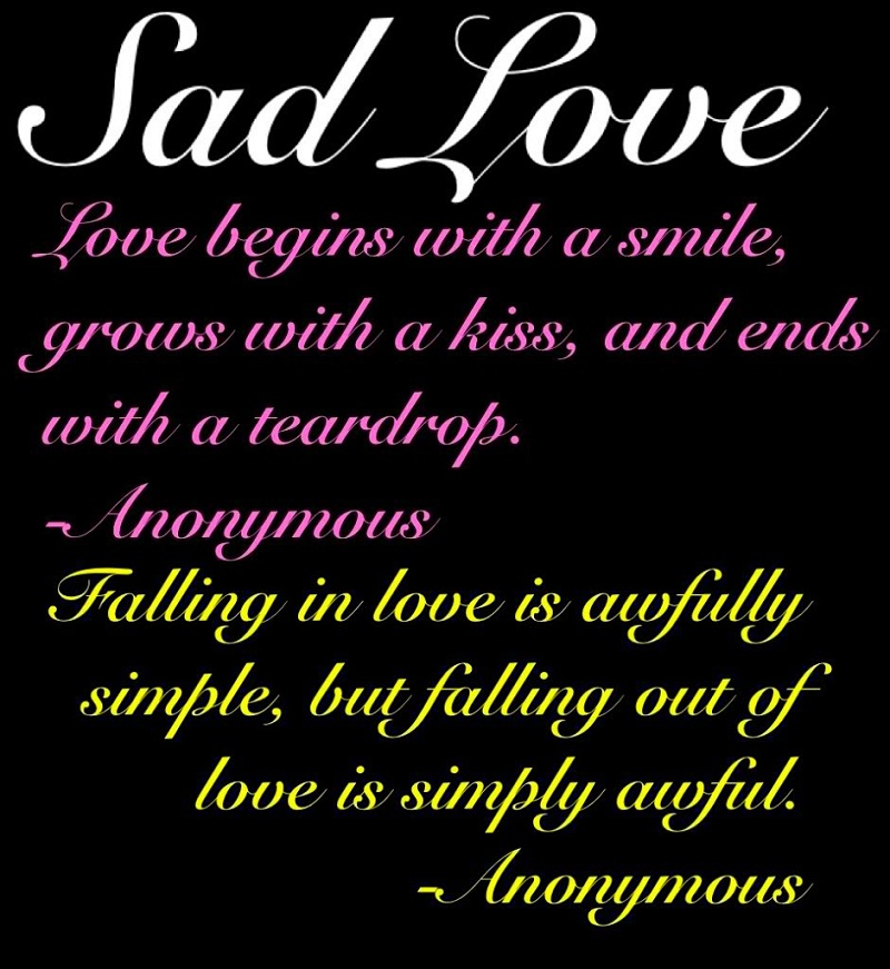 Happy Anti Valentines Day Wishes 2017