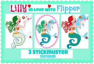 http://shop.zwergenschoen.com/de/lilly-in-love-with-flipper-stickdatei-delphin-nixe-13x18cm.html