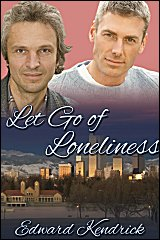 Let Go of Loneliness