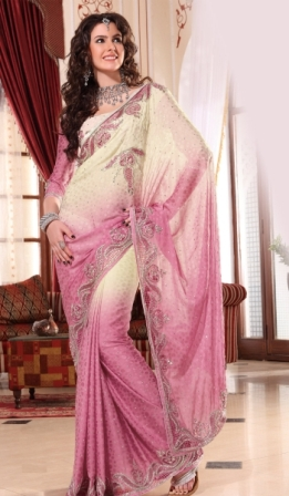 Designer_Traditional_Wedding_Saree