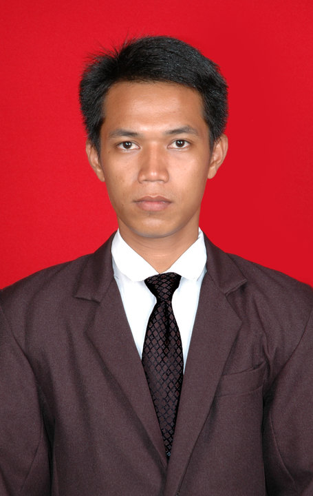 Mr. Yasin Firmansyah