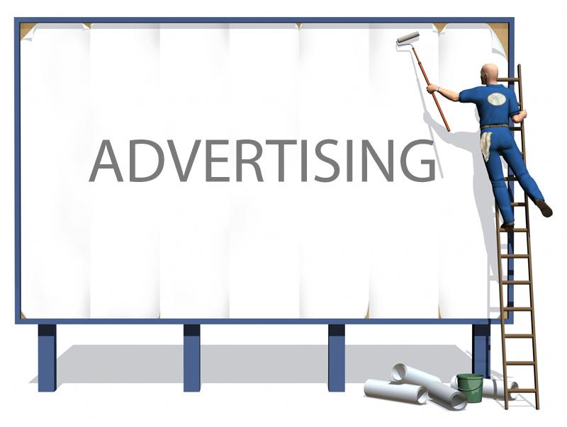 Cara Mendapatkan Pemasang Iklan di Blog