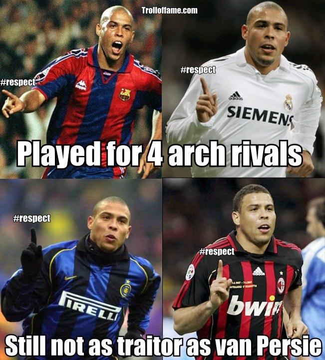 funny soccer pictures ronaldo wwwimgkidcom the image