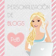 Blogs que me gustan :)