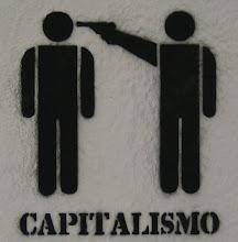 Anticapitalistas por siempre.